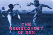 The Rediscovery of Sex